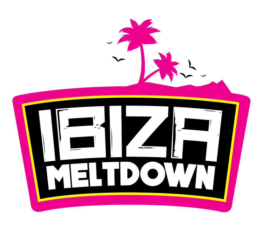 Ibiza Meltdown - Meltdown Events - www.meltdownevents.com